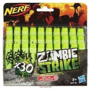 Nerf_Zombie_Strike_30_Dardos_Hasbro_A4570_1