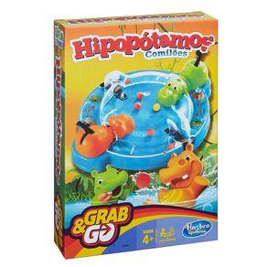 Jogo_Hipopotamo_Comilao_Grab_-_Go_Hasbro_B1001_1