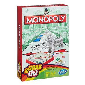 Jogo_Monopoly_Grab_-_Go_Hasbro_B1002_1