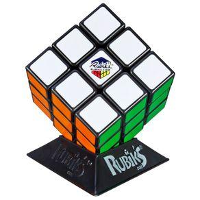 Jogo_de_Raciocinio_Rubiks_Cubo_Magico_Hasbro_A9312_2