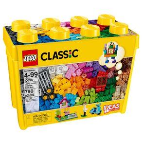 LEGO_Cx_Grande_de_Pcs_Criativas_10698_1
