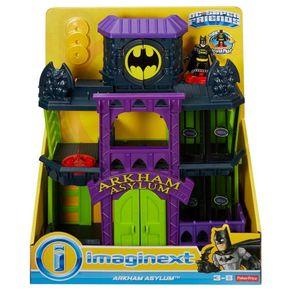 Imaginext_DC_Batman_Arkham_Asylum_Mattel_FDX24_1