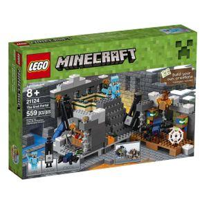 LEGO-21124_01_1-MINECRAFT---O-PORTAL-DO-FIM---LEGO-21124