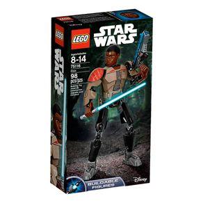 LEGO-75116_01_1-STAR-WARS---FINN---LEGO-75116
