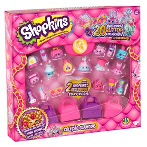 DTC3996_01_1-SHOPKINS-COLECAO-GLAMOUR