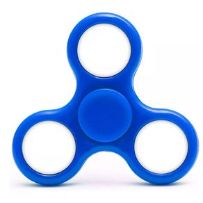 CAN2605_2_1-HAND-SPINNER-ANTI-STRESS-CERTIFICADO---FIDGET-LIGHT-SPINNER---CANDIDE