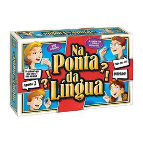 GROW01379_01_1-JOGO-NA-PONTA-DA-LINGUA