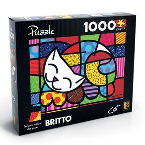 GROW03264_01_1-QUEBRA-CABECA-1000-PECAS-ROMERO-BRITTO---CAT