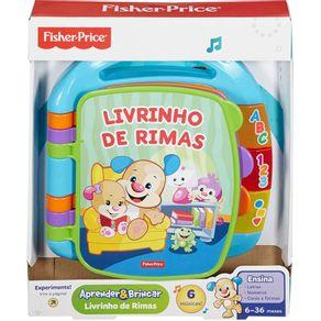 CDH62_01_1-LIVRO-DE-RIMAS-APRENDER-E-BRINCAR---FISHER-PRICE
