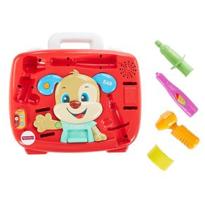 FVC83_01_1-CUIDANDO-DO-CACHORRINHO-FISHER-PRICE---MATTEL