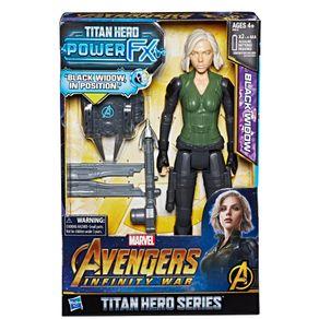 E0614_01_1-BONECO-TITAN-HERO-POWER-FX-VIUVA-NEGRA---HASBRO