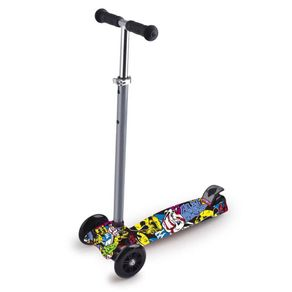 ZP00105EST_01_1-PATINETE-SCOOTER-NET-MAX-RACING-CLUB-GRAFITADO---ZOOP-TOYS