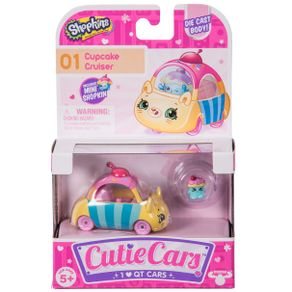DTC4559_1309_1-SHOPKINS-CUTIE-CARS