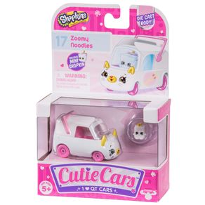 DTC4559_1311_1-SHOPKINS-CUTIE-CARS