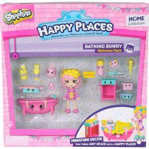 DTC4481_741_1-SHOPKINS---HAPPY-PLACES