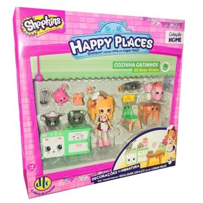 DTC4481_743_1-SHOPKINS---HAPPY-PLACES