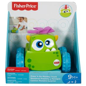DRG16_DRG15_1-FISHER-PRICE-VEICULO-MONSTRO