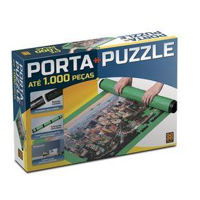 GROW03466_01_1-PORTA-QUEBRA-CABECA---ATE-1000-PECAS---GROW