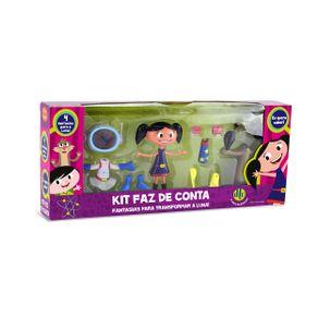 DTC4458_01_1-KIT-FAZ-DE-CONTA---SHOW-DA-LUNA---DTC