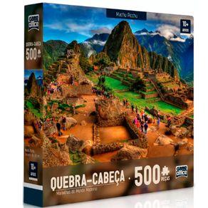 TOYS2306_808_1-QUEBRA-CABECA---500-PECAS---MARAVILHAS-DO-MUNDO