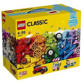 LEGO-10715_01_1-LEGO-CLASSIC-PECAS-SOBRE-RODAS-10715