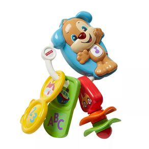 FPH56_01_1-CHOCALHOS-E-MORDEDORES---CHAVES-DIVERTIDAS---FISHER-PRICE