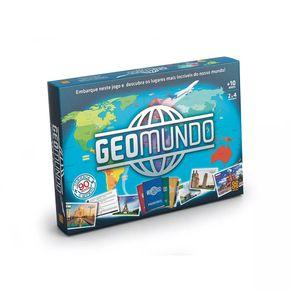 GROW03446_01_1-JOGO---GEOMUNDO---GROW