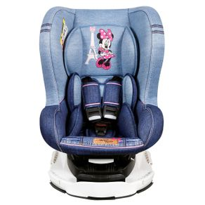 TEA279548_01_1-CADEIRA-PARA-AUTO---REVO-DENIM---MINNIE---TEAMTEX
