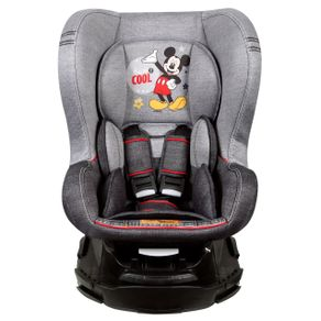 TEA279549_01_1-CADEIRA-PARA-AUTO---REVO-DENIM---MICKEY---TEAMTEX
