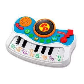 82967_01_1-TECLADO---STUDIO-MUSICAL---FISHER-PRICE