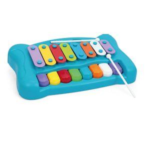 HOM6452_01_1-PIANO-XILOFONE---HOMEPLAY