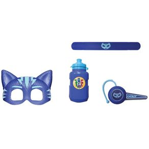 CAN1704_718_1-PJ-MASKS-ADVENTURE-SET-CAN1704