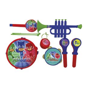 CAN1703_01_1-CONJUNTO-MUSICAL---PJ-MASKS---KIT-MUSICAL---CANDIDE