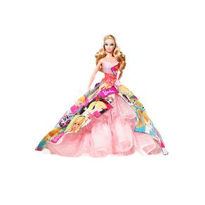 N6571_01_1-BONECA-BARBIE-COLECIONAVEL---GENERATIONS-OF-DREAMS---MATTEL