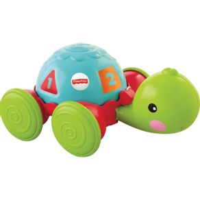 Y8652_01_1-EMPURRA-TARTARUGA---FISHER-PRICE