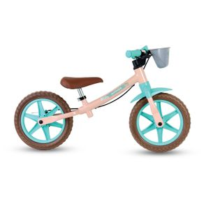NAT900160007_01_1-BICICLETA-BALANCE---BIKE-LOVE---NATHOR