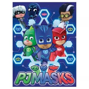 GROW03525_01_1-QUEBRA-CABECA-INFANTIL---48-PECAS---PJ-MASKS---GROW