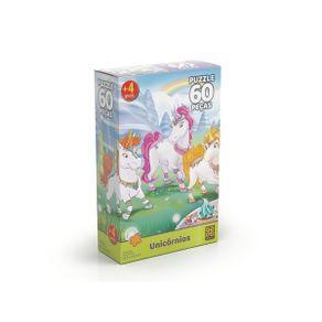 GROW03564_01_1-QUEBRA-CABECA---60-PECAS---UNICORNIO---GROW