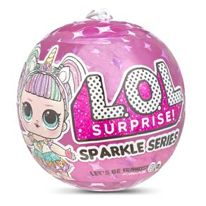 CAN8928_2107_1-BC-LOL-SURPRISE-SPARKLE-SERIES-CAN8928