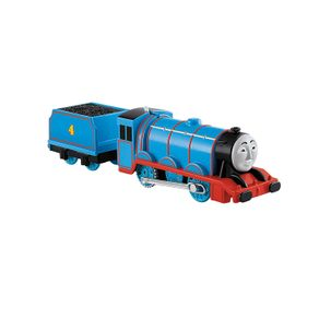 BMK87_BML09_1-THOMAS-FRIENDS-TRACKMASTER---LOCOMOTIVAS