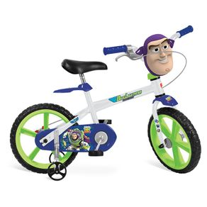 BAND3054_01_1-BICICLETA-ARO-14---DISNEY---TOY-STORY---BUZZ-LIGHTYEAR---BANDEIRANTE