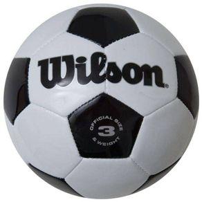 WIL22643_01_1-BOLA-DE-FUTEBOL---TRADICIONAL---BRANCA-E-PRETO---WILSON