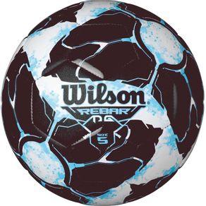 WIL33076_01_1-BOLA-DE-FUTEBOL---REBAR-NG---AZUL-E-PRETO---WILSON