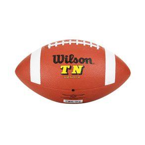 WIL61511_01_1-BOLA-DE-FUTEBOL-AMERICANO---TN---WILSON