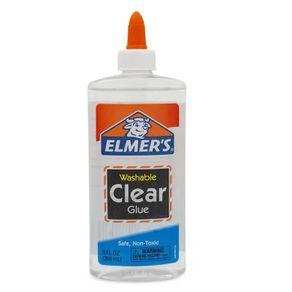 ELM00309_01_1-ELMERS-COLA-P-SLIME-TRANSLUCIDA-036588