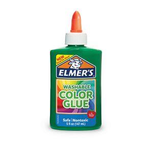 ELM18224_01_1-ELMERS-COLA-P-SLINE-COLORIDA-VD-039709