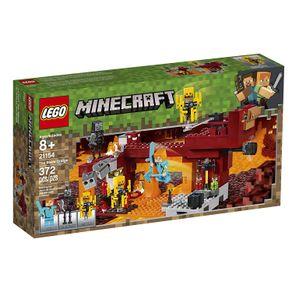 LEGO-21154_01_1-LEGO-MINECRAFT---A-PONTE-FLAMEJANTE---21154
