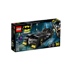 LEGO-76119_01_1-LEGO-SUPER-HEROES---DC-COMICS---BATMAN---BATMOVEL-PERSEGUICAO-DO-CORINGA---76119