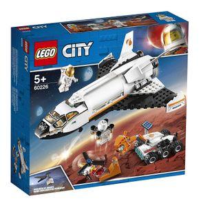 LEGO-60226_01_1-LEGO-CITY---ONIBUS-ESPACIAL---60226
