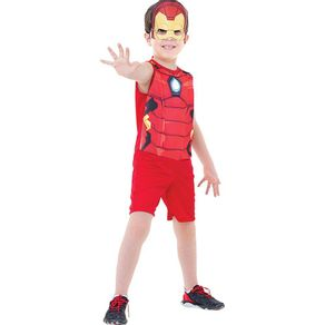 REG1079956_01_1-FANTASIA-IRON-MAN-POP-G-1285